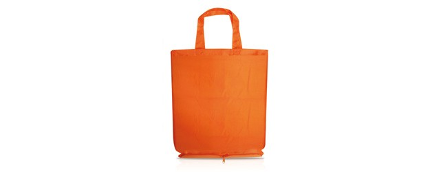 Shopper bag richiudibili Milano
